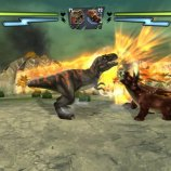 Скриншот Combat of Giants: Dinosaurs Strike – Изображение 8