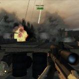 Скриншот Chernobyl: Terrorist Attack – Изображение 1