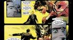 Как комикс про исцелившегося Джокера переписал самый трагичный момент прошлого Бэтмена. - Изображение 3