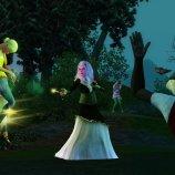 Скриншот The Sims 3: Supernatural – Изображение 10