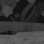 Скриншот The guilt and the shadow – Изображение 5