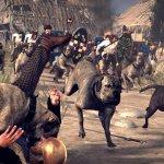 Скриншот Total War: Rome II - Beasts of War – Изображение 4