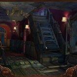Скриншот Vampire Saga: Pandora's Box – Изображение 1