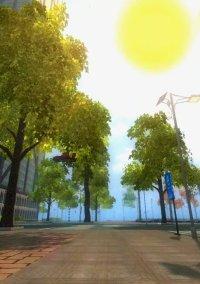 City of Transformers – фото обложки игры