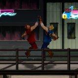 Скриншот Double Dragon: Neon – Изображение 8