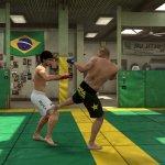 Скриншот EA Sports MMA – Изображение 75