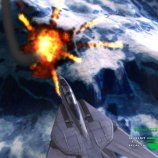 Скриншот Top Gun (2010) – Изображение 3