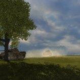 Скриншот Искусство войны. Курская дуга – Изображение 5
