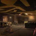 Скриншот Deus Ex: Human Revolution – Изображение 42