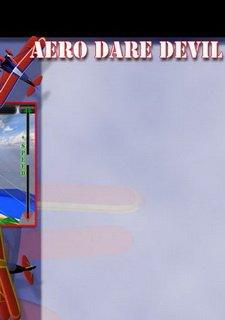 Aero Dare Devil