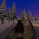 Скриншот True North – Изображение 7