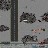Скриншот Road Gangs – Изображение 5