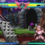 Скриншот Ultimate Marvel vs. Capcom 3 – Изображение 10