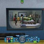 Скриншот ER – Изображение 16