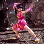 Скриншот Tekken 7 – Изображение 56