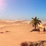 Скриншот Lost Horizon 2 – Изображение 4