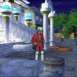 Скриншот Dragon Quest VIII: The Journey of the Cursed King – Изображение 5