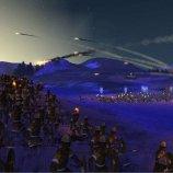 Скриншот Rome: Total War - Barbarian Invasion – Изображение 1
