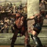Скриншот Spartacus Legends – Изображение 6