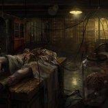 Скриншот Call of Cthulhu – Изображение 11