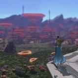 Скриншот Skyforge – Изображение 2