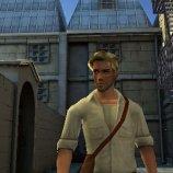 Скриншот Broken Sword: The Sleeping Dragon – Изображение 2