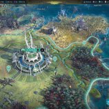 Скриншот Age of Wonders: Planetfall – Изображение 11