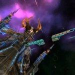 Скриншот GoD Factory: Wingmen – Изображение 9
