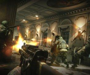 Ubisoft вернет в Rainbow Six: Siege намеки на кровь, секс и азартные игры