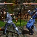 Скриншот Deadliest Warrior: The Game – Изображение 5
