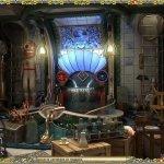 Скриншот The Mystery of the Crystal Portal 2: Beyond the Horizon – Изображение 5