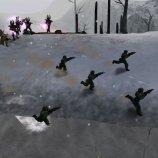 Скриншот Warhammer 40,000: Dawn of War - Soulstorm – Изображение 6
