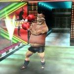 Скриншот Ready 2 Rumble Revolution – Изображение 98