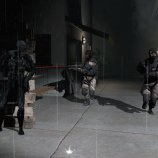 Скриншот Tom Clancy's Splinter Cell: Chaos Theory – Изображение 7