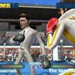 Скриншот Ready 2 Rumble Revolution – Изображение 138