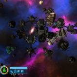 Скриншот Beyond Sol – Изображение 6