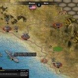 Скриншот Tank Operations: European Campaign – Изображение 1