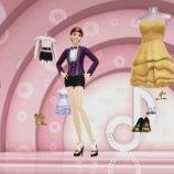 Скриншот Debut Online – Изображение 8