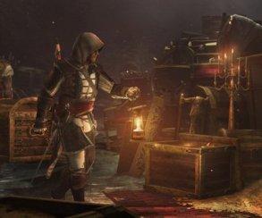 В Steam взлетели цены на игры Paradox и Ubisoft