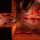 Скриншот Overdosed: A trip to Hell – Изображение 9