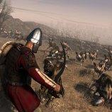 Скриншот Total War: Attila - Empires of Sand Culture Pack – Изображение 5