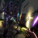 Скриншот Prey: Mooncrash – Изображение 9