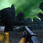 Скриншот Aliens versus Predator 2: Primal Hunt – Изображение 7