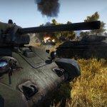 Скриншот War Thunder – Изображение 238