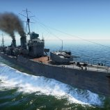 Скриншот War Thunder – Изображение 7