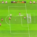 Скриншот Kopanito All-Stars Soccer – Изображение 14