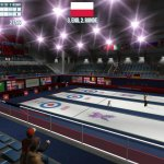Скриншот Curling 2012 – Изображение 10