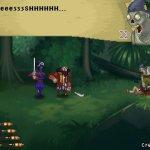 Скриншот Ninja Loves Pirate – Изображение 9