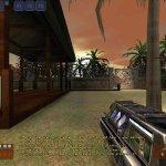 Скриншот VitalSign – Изображение 43