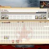 Скриншот Company of Heroes 2 – Изображение 10